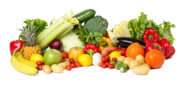 fruttaverdura.600