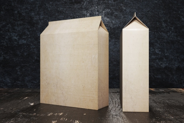 6boxes