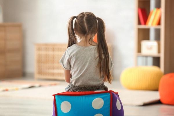 autismobambina