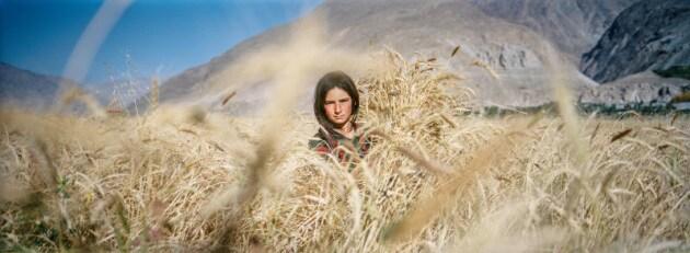 bambiniafghanistan3
