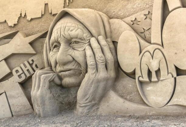 castelli-sabbia-12