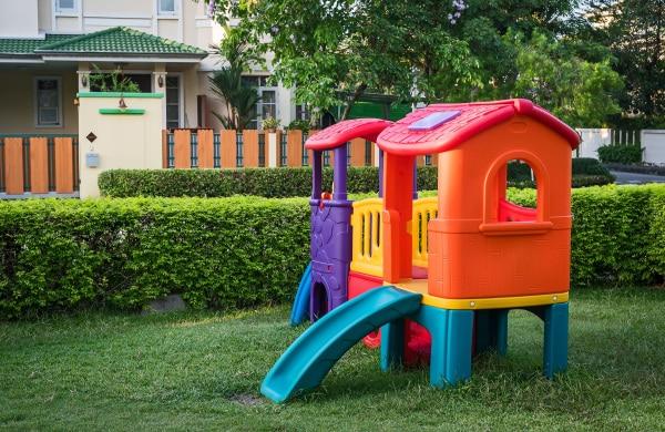 Giochi da giardino per bambini: i 10 più belli nostrofiglio.it