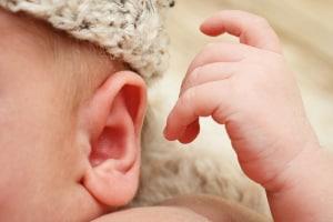 orecchioneonato