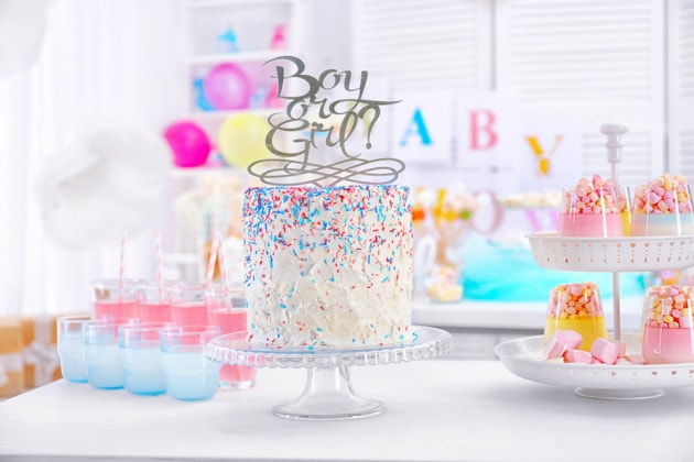 babyshowercakes8