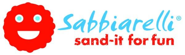 logo-sabbiarelli