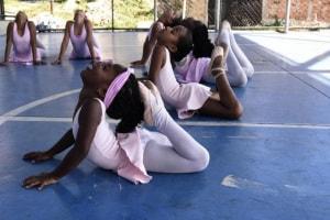 danza-classica-favelas-3.600