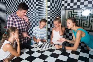 escaperoomperbambini.600