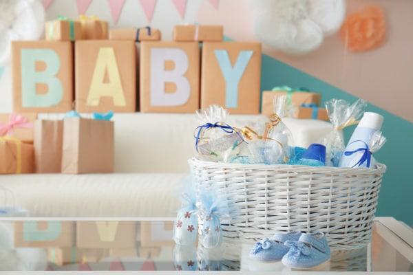 Regali Nascita Che Cosa Regalare Quando Nasce Un Bambino