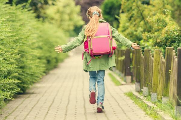 scuola-a-piedi