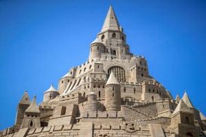castelli-sabbia-1.1500x1000