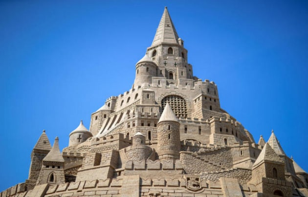 castelli-sabbia-1