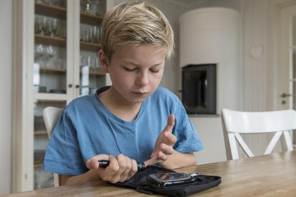 diabete_nei_bambini.600