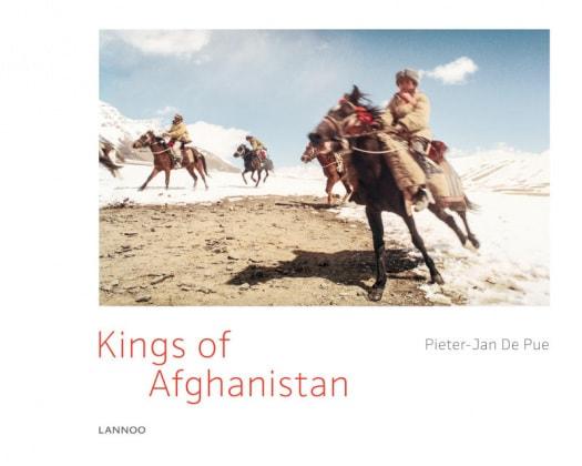bambiniafghanistan5