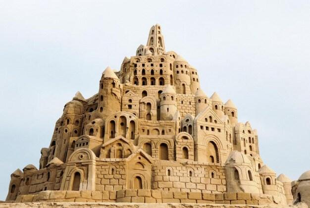 castelli-sabbia-14
