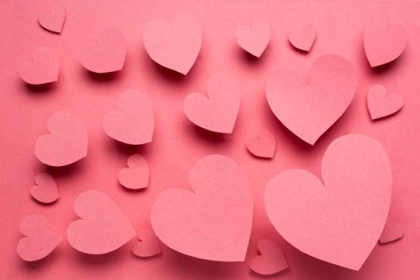 San Valentino Nostrofiglioit