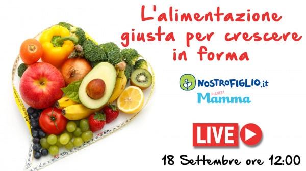 live_diretta_nostrofiglio_alimentazione_fb.600