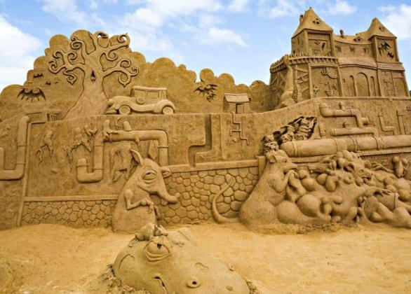 castelli-sabbia-2