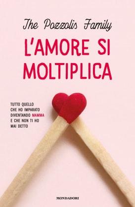 cover_lamoresimoltiplica
