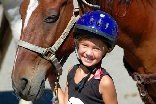 equitazione.600