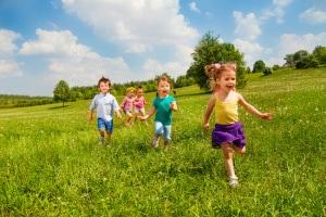 attivita_fisica_bambini.600