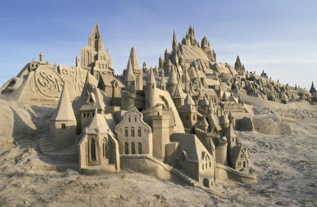 castelli-sabbia-15
