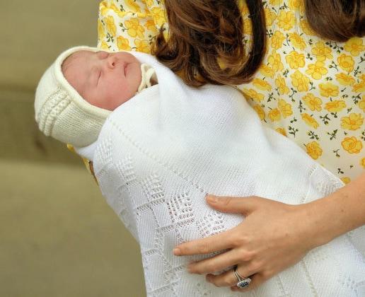 royal-babies-8