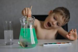 acqua-esperimenti-1