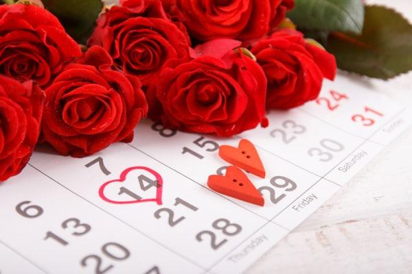 fiori-san-valentino
