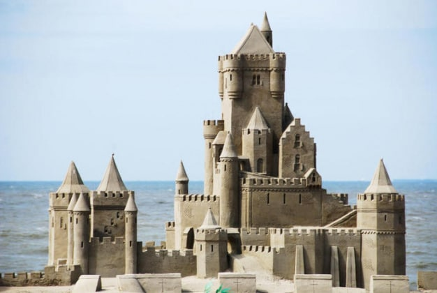castelli-sabbia-3