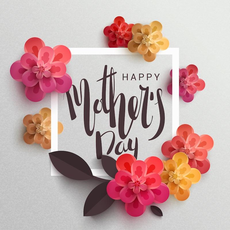 Compleanno Mamma Lavoretti.20 Lavoretti Facili Per La Festa Della Mamma Nostrofiglio It