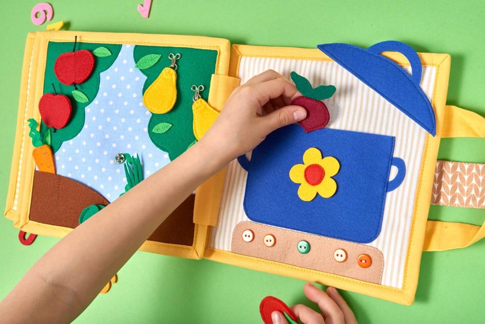 Top 20 lavoretti e pupazzi SUPER CREATIVI da fare con i bambini MP87