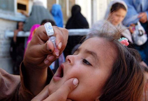eradicazione_polio.600