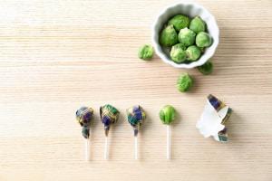 leccaleccabroccoli.1500x1000