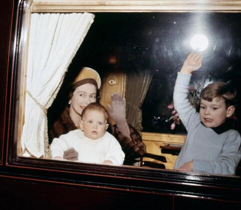 royal-babies-9