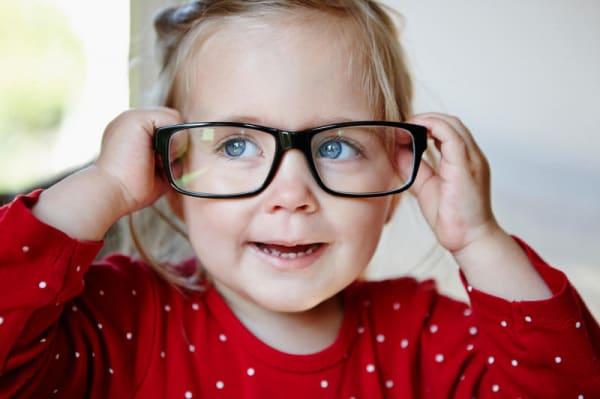 occhialidavistabambini.600