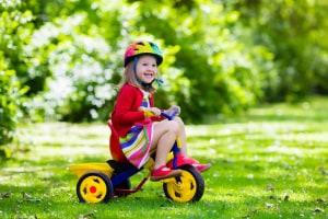 triciclo.600