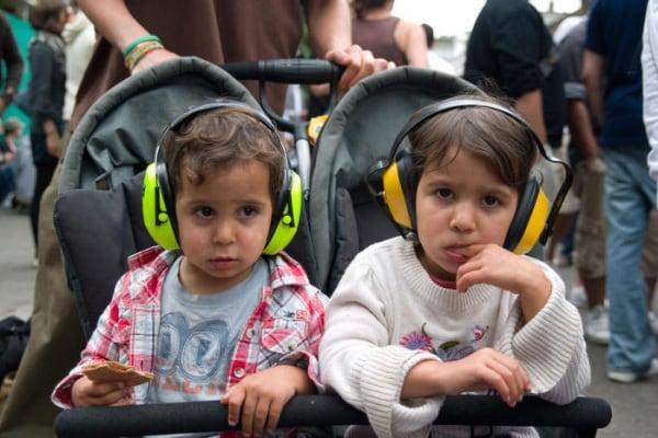 bambini-ascoltare.600