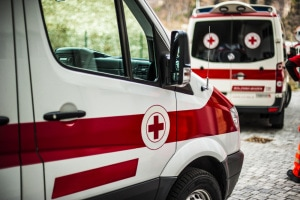 ambulanza.600
