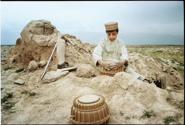 bambiniafghanistan8