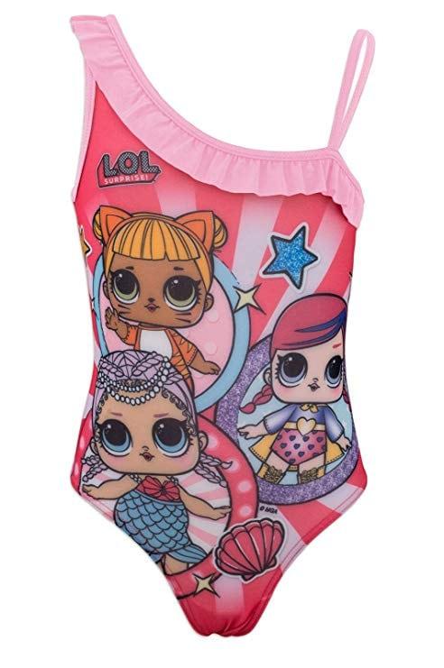 4e17a588a6c5 Costumi da bagno per bambini - Nostrofiglio.it