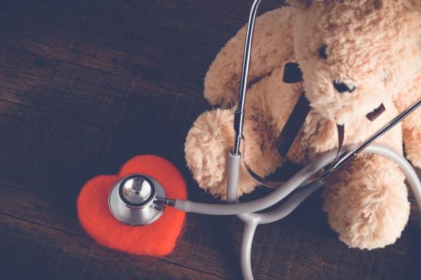 bambinacardiomiopatia.600