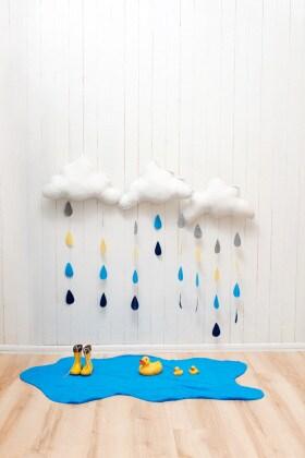 pioggiadecorazione