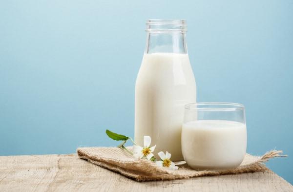 latte_vaccino_bambini.600