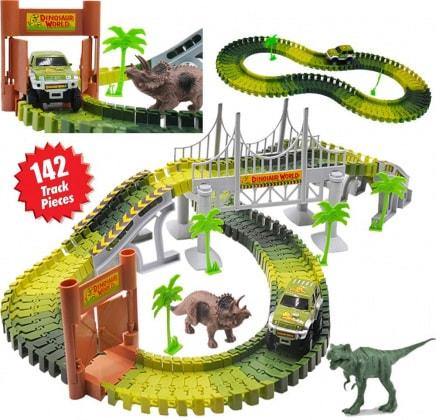parcodinosauri