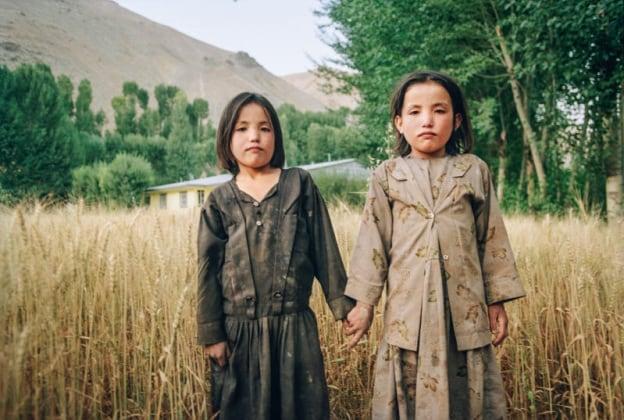 bambiniafghanistan9