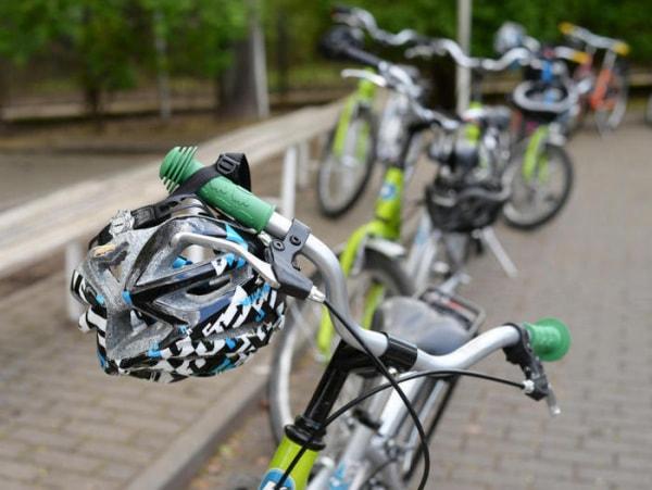 caschetto-bici.600