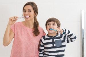 denti-prevenzione.600