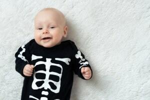scheletrobimbo