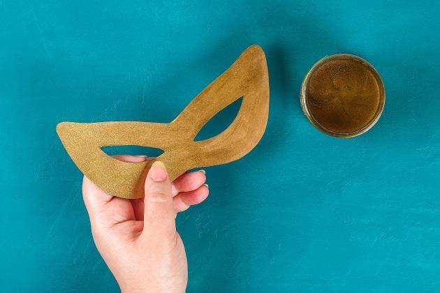 carnevale-maschera-fai-da-te-3