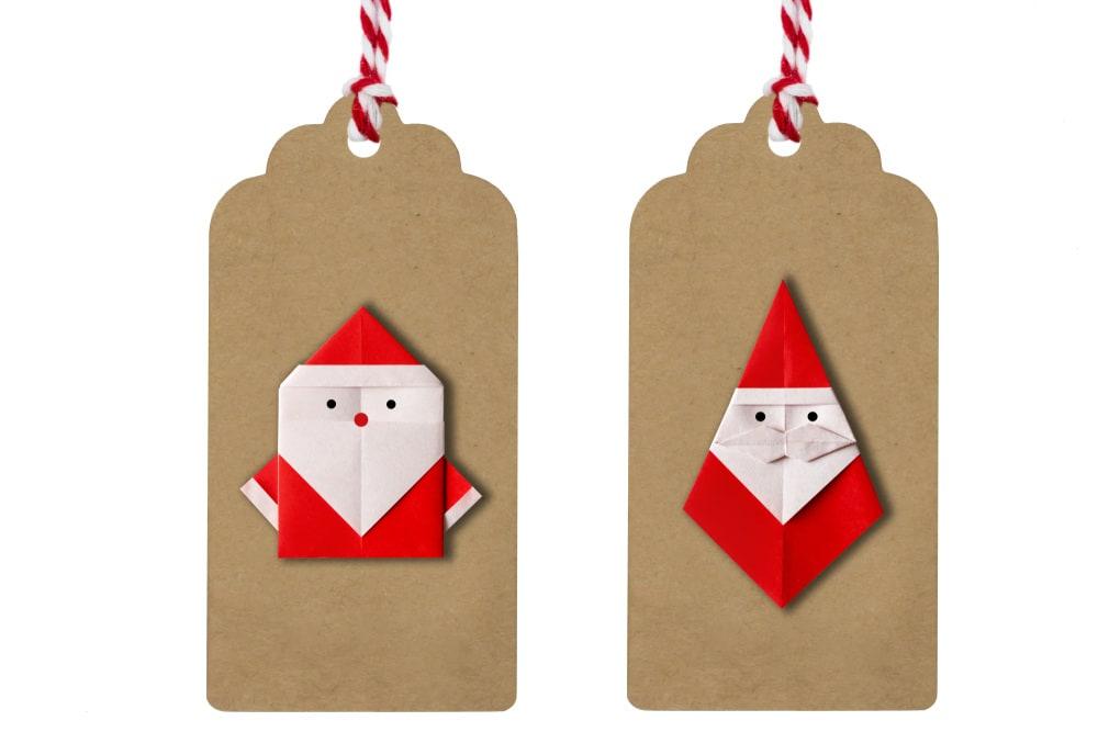 Lavoretti Di Natale Classe Seconda.Lavoretti Di Natale Per Bambini Della Scuola Primaria Nostrofiglio It